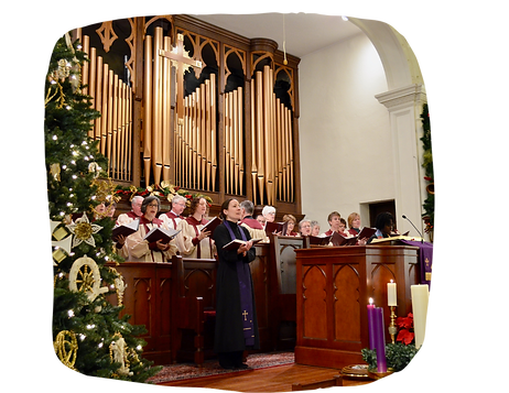 Cantata Choir 2017.png