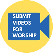 Worship Video Upload button.png