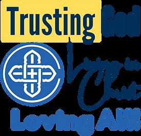 Trusting God(1).png