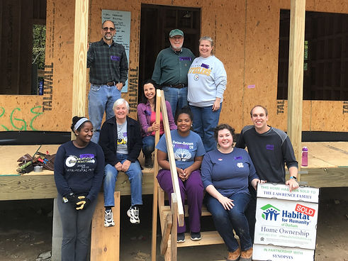 20171104 Habitat for Humanity.JPG