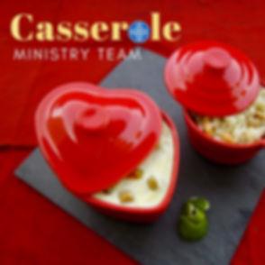 Casserole Ministry Team Pic.jpeg