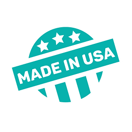 Made-in-America.png