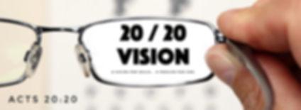acts 2020.jpg