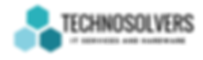 technosolvers logo 2.PNG
