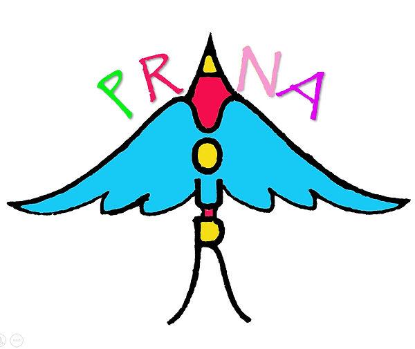 coeur Messidor logo 2.jpg
