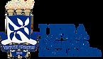 logo UFBA.png