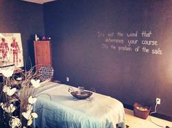 best massage in Bay St Louis