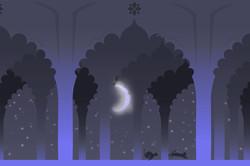 Palace Nights