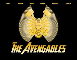 The Avengables