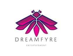 Dreamfyre Logo