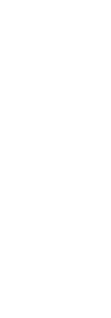 Balut Club T-Shirt Design