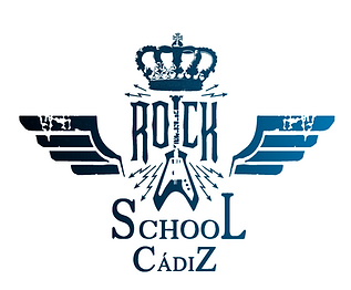 logo__Rock_School_Cádizblanco.png