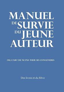 Manuel de survie 1.jpg