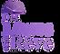 Logo_2020_année_du_confinenemt_V2.png