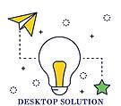 DesktopSolution.png