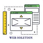 WebSolution.png