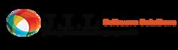 Logo_250x70.png