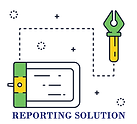 ReportingSolution.png