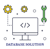 DatabaseSolution.png