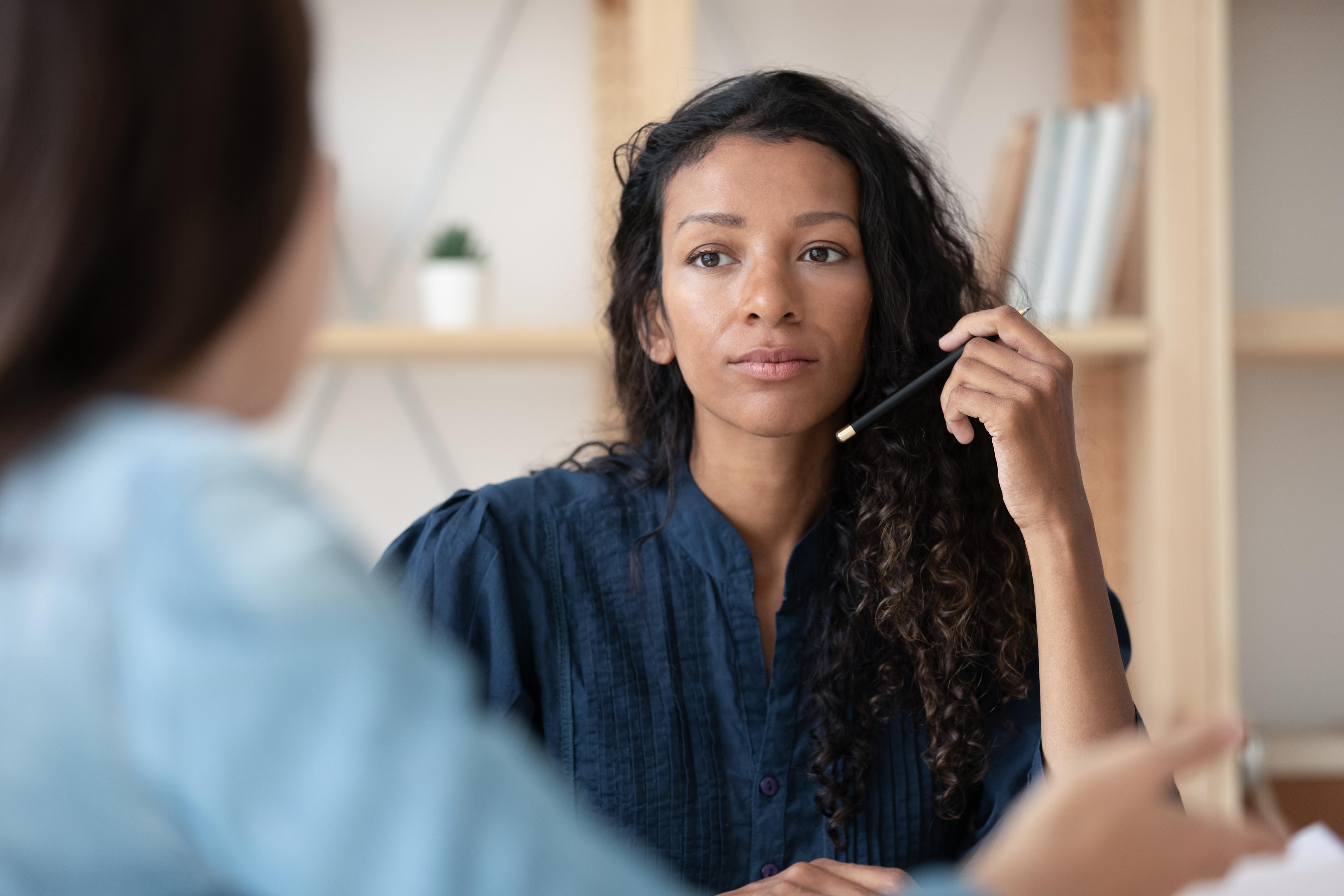 Strategic HR for Me - Career Support
