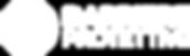 logo binaco.png