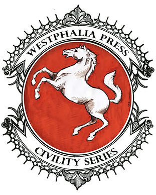 Logo_Westphalia_Press.jpg
