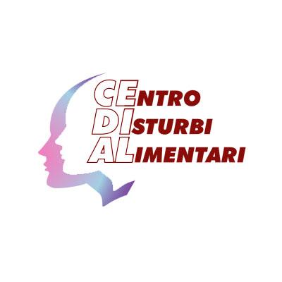 Cedial Logo