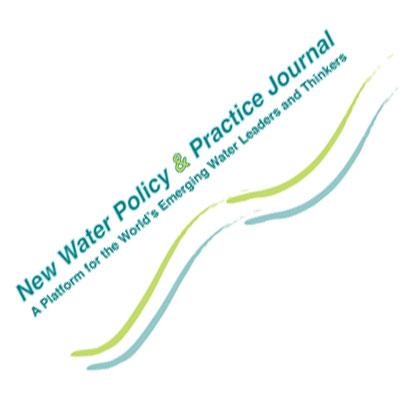 NWPP Logo