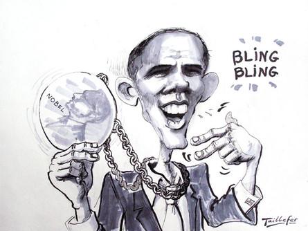 ObamaTailleferLong.jpg