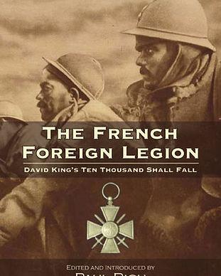 FrenchForeignLegionCover.jpg