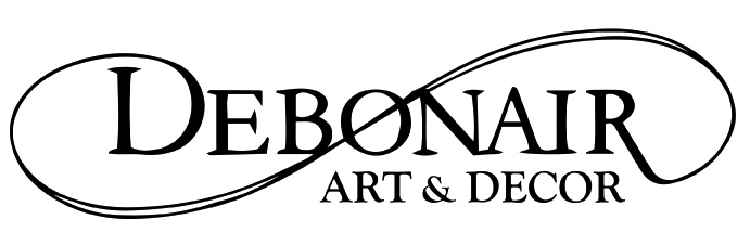 Debonair Art & Decor, LLC