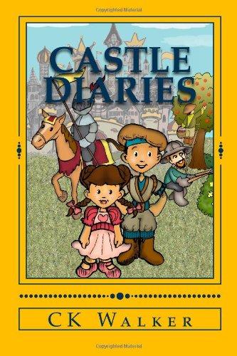 Castle Diaries