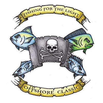 Offshore Classic Design