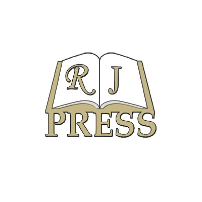 RJ Press Logo