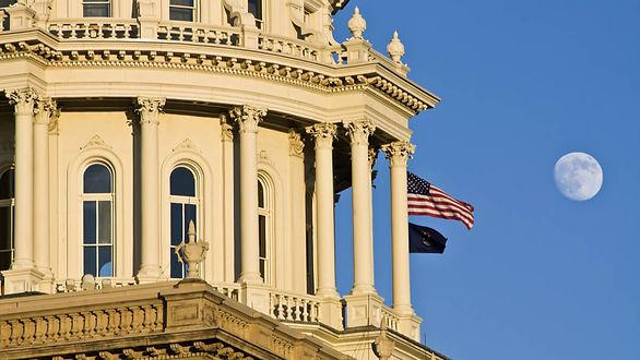 Michigan-Capitol-2-2.jpg