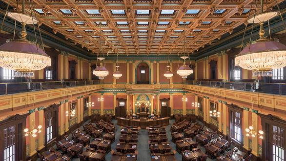 Michigan-Capitol.jpg