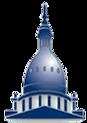 Capitol-Relatons-logo1.png