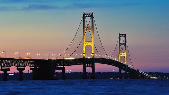 Mackinac-Bridge-2.jpg
