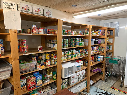Stocked Food Pantry 2.jpg