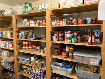 Stocked Food Pantry.jpg