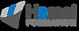 Logo Hamel Formation