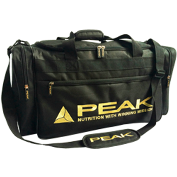 PEAK - Sporttasche