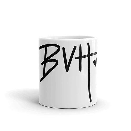 BVH Mug