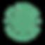 70bcf2b8-18a5-4639-9c93-00c8d798c151.png