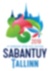 SabantuyTallinn-2019.png