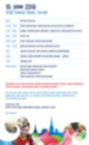 Sabantuy_kava-2019_WEB.jpg