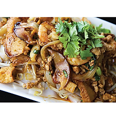 C04. Guay Tiaw Lord Noodle