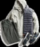 desktop-image-2_2x.3OKOf.png