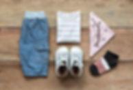 conjunto-ropa-moda-infantil_107612-268.j