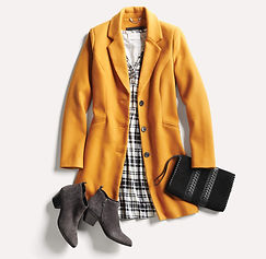 T3_W20_BLG_Stylists-Favorite-Fall-Trends